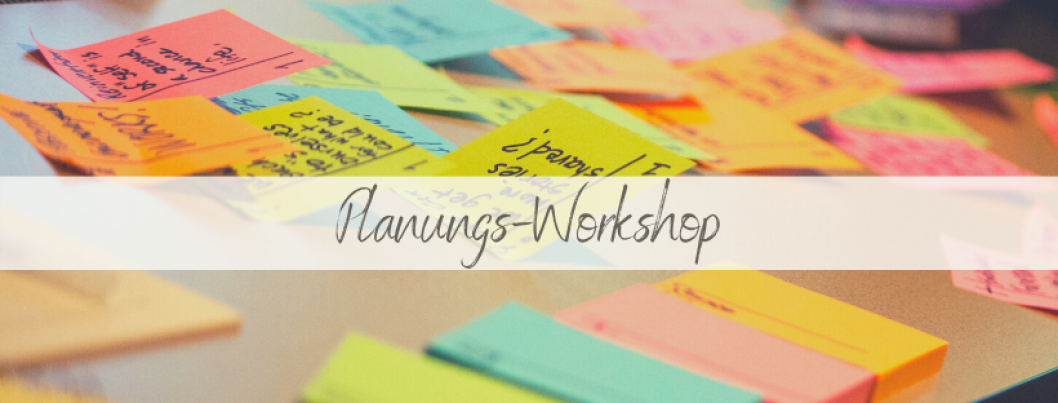 Header-Planungs-Workshop.png